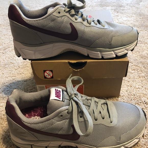 fuerte embalaje descuento especial mirada detallada Nike Shoes | Womens Air Pegasus 25 Se Size 85 | Poshmark